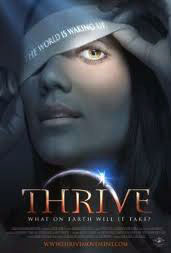 The Thrive Movement